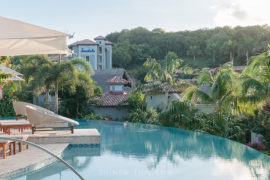 Sandals LaSource Grenada Review – Pros and Cons