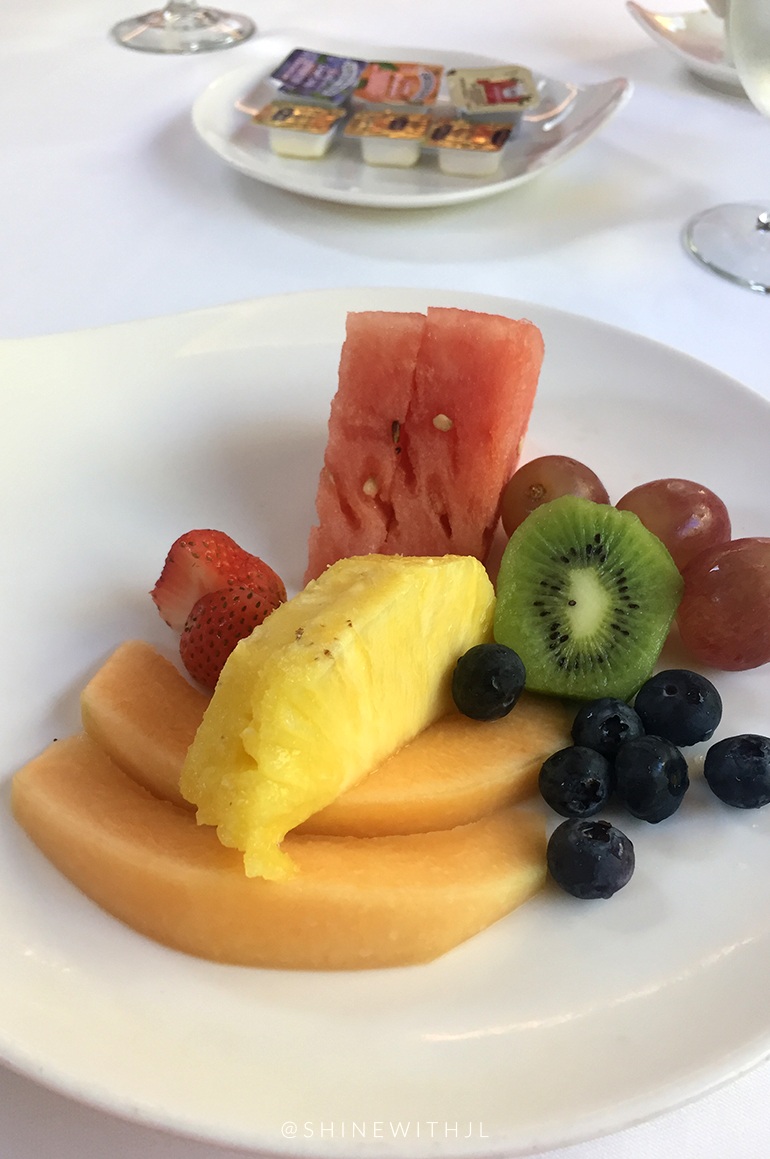 fresh local fruit gluten free travel sandals resorts grenada