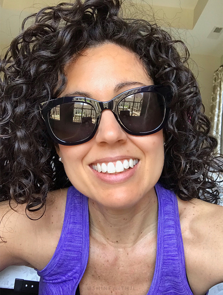 blue gemma sunglasses warby parker