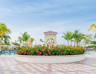 sandals resorts reopen safety