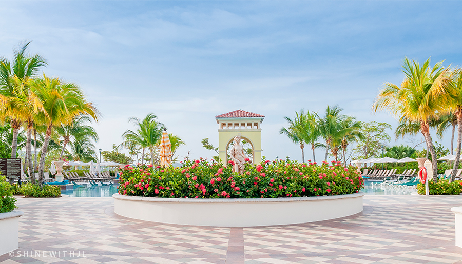 Sandals Resorts Reopen With Cleanliness and Safety Priorities Amidst COVID-19