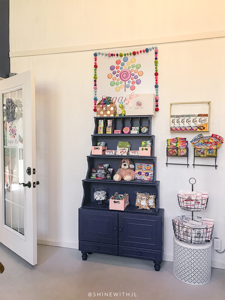 candy-boutique-newburgh-indiana