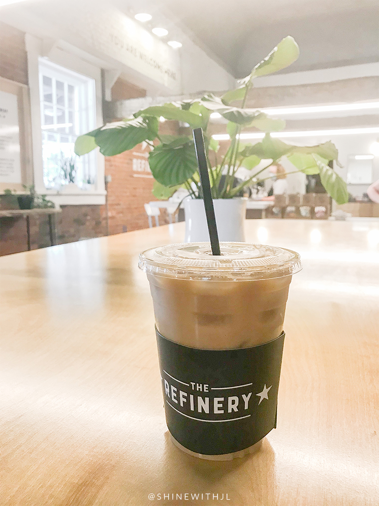 the-refinery-newburgh-coffee-shop-eatery