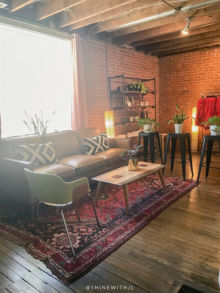 newburgh-indiana-coffee-shop