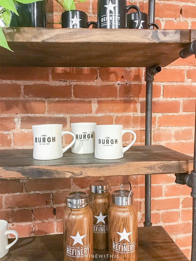 the-burgh-coffee-mugs-newburgh-indiana-shopping
