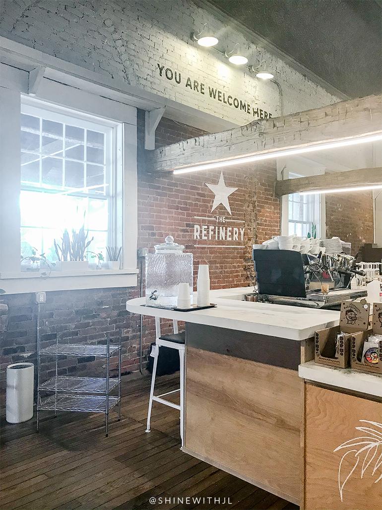 the-refinery-newburgh-coffee-shop-plant-based-restaurant