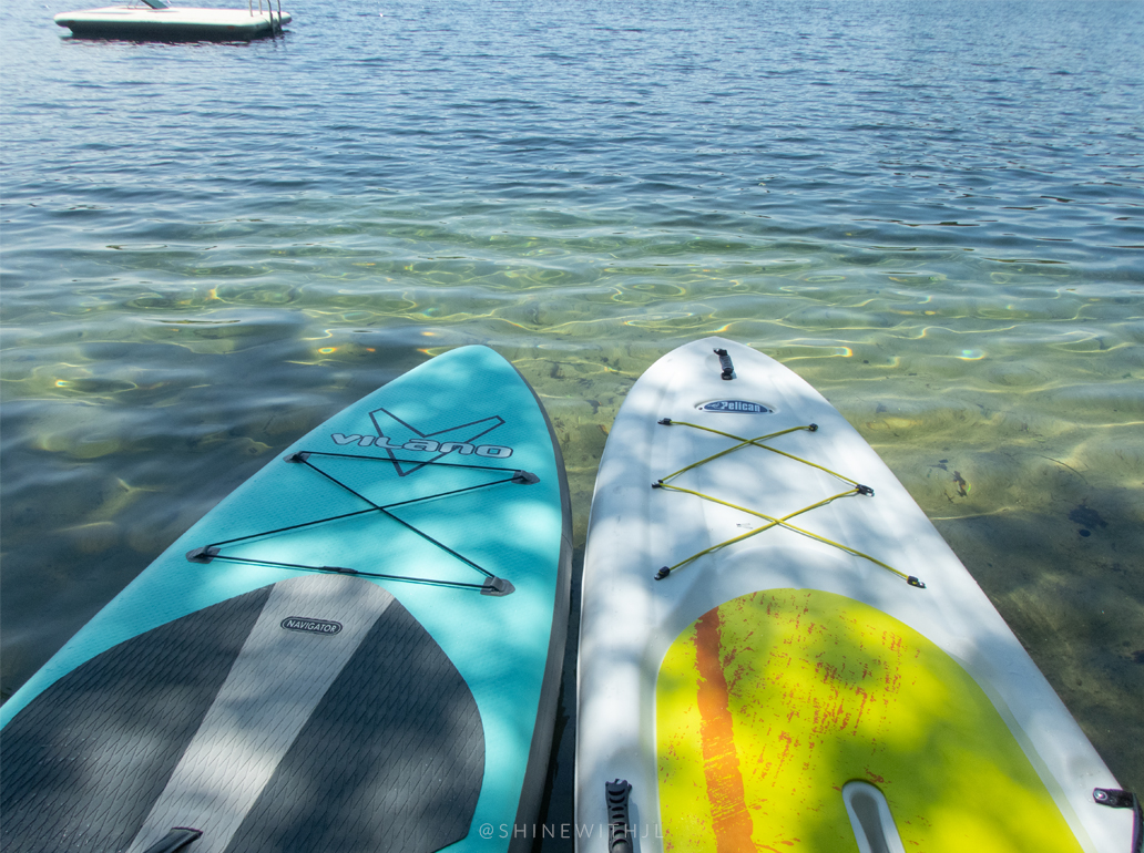 difference-between-inflatable-and-plastic-stand-up-paddle-board