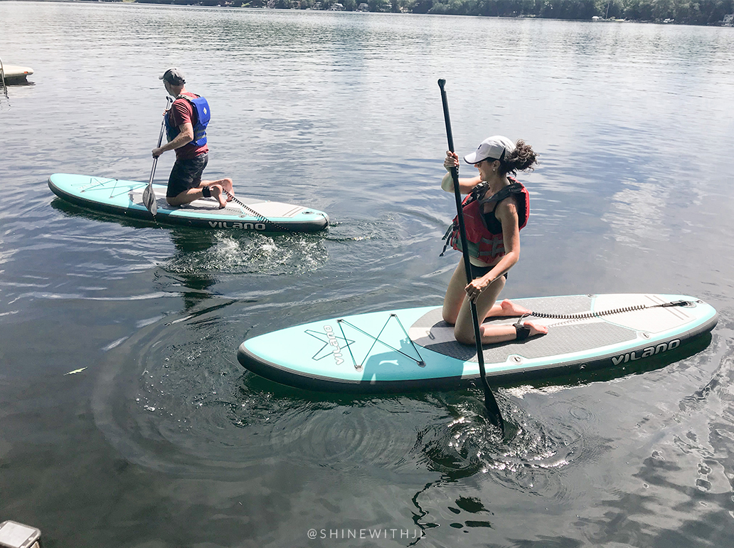vilano-stand-up-paddle-board-review-shinewithjl