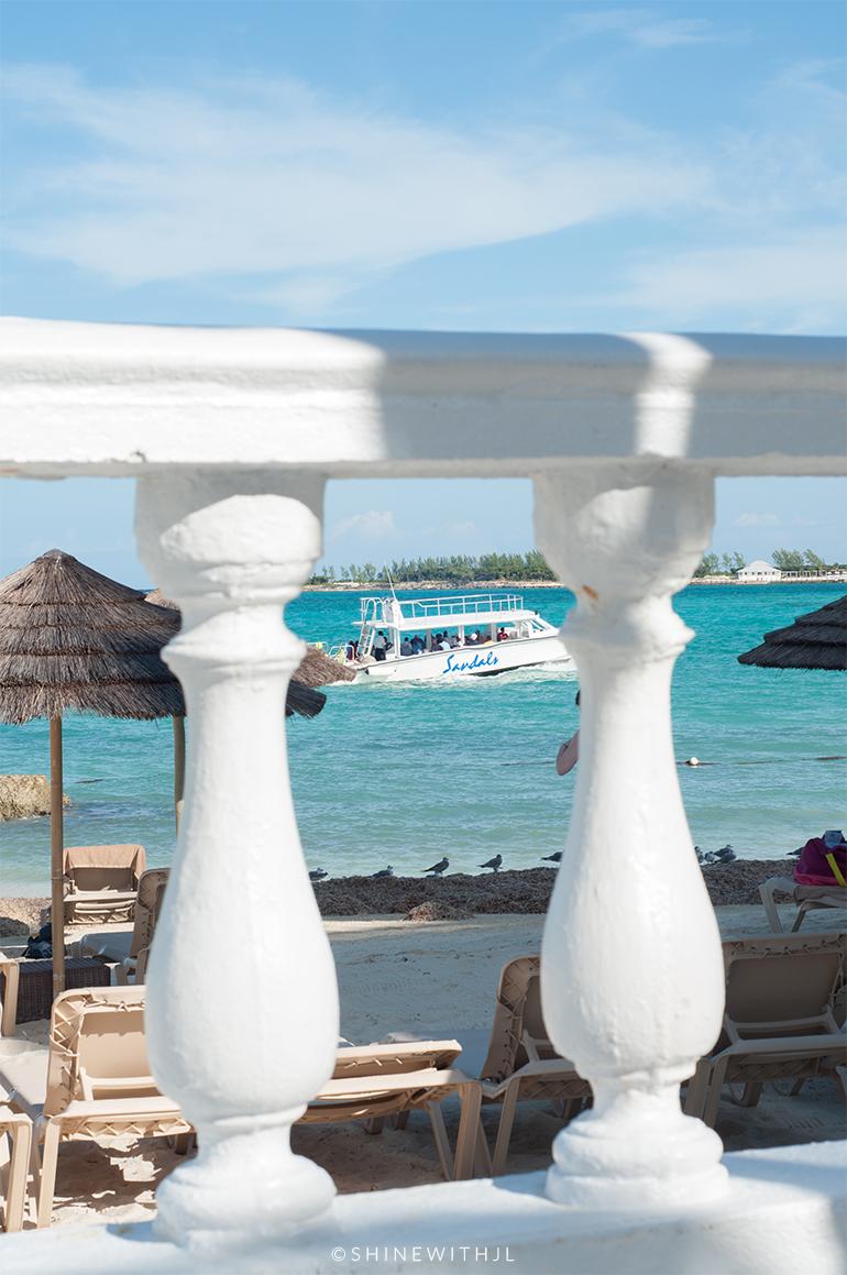 sandals-nassau-bahamas-review