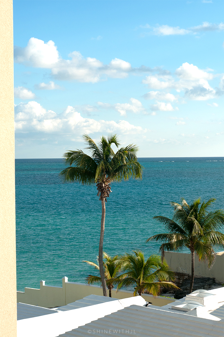 balmoral-oceanview-grande-luxe-oceanview-sandals-resort