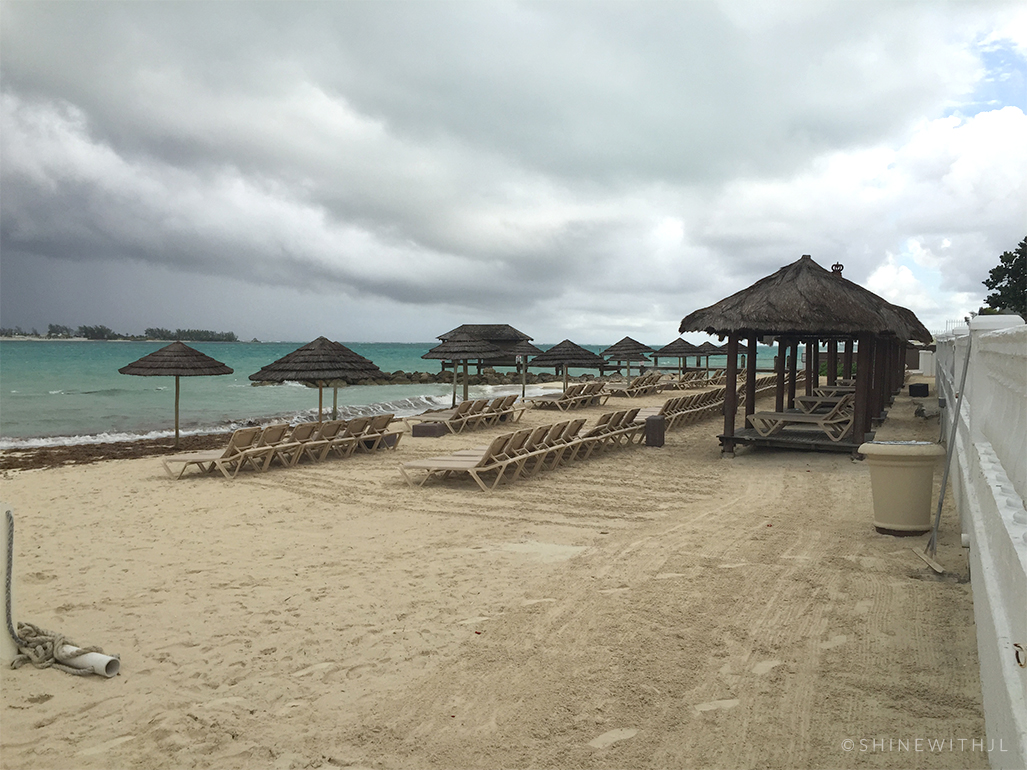 rainy-sandals-resort-vacation-nassau