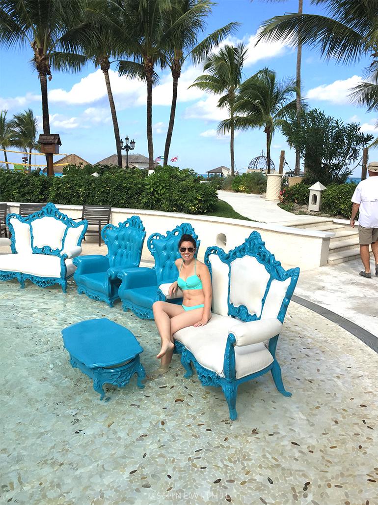 misting-pool-sandals-royal-bahamian-shinewithjl