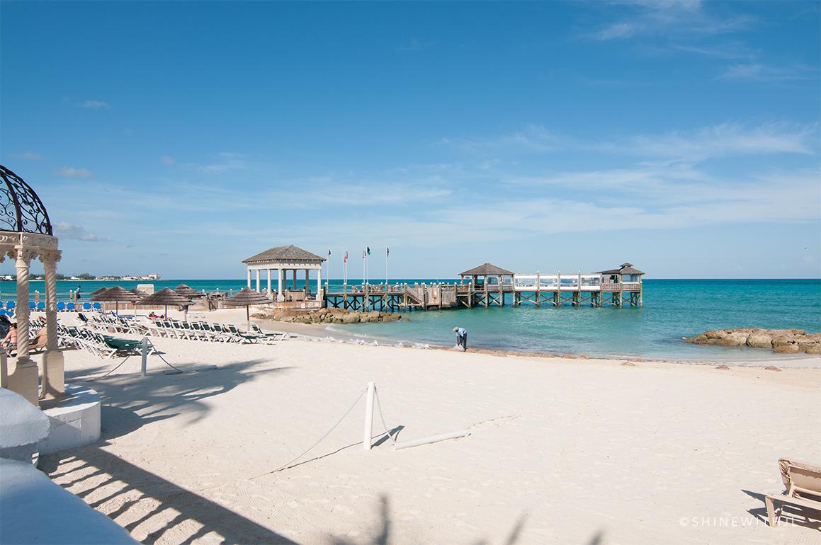 beach-at-sandals-royal-bahamian-nassau-review