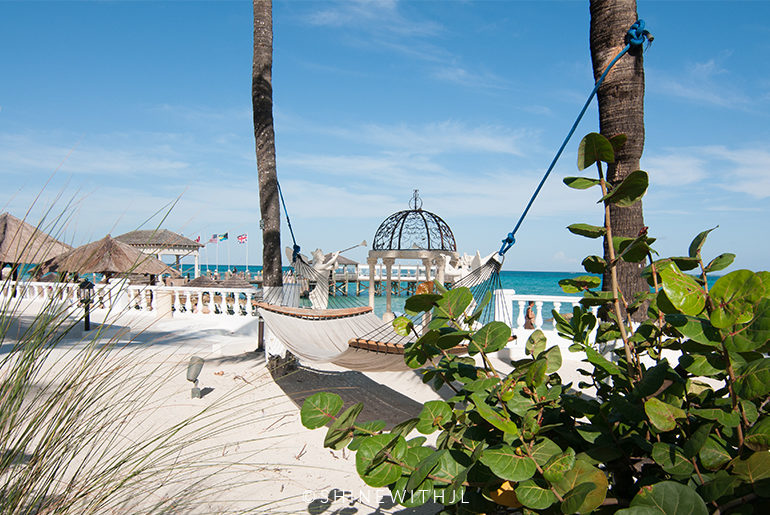 sandals-royal-bahamian-review-shinewithjl