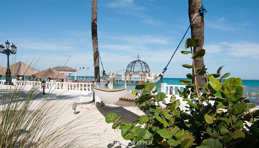 Sandals Royal Bahamian Review: Pros and Cons