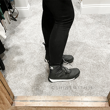 SOREL-Whitney-II-Short-Lace-review-shinewithjl