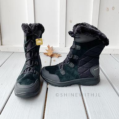 columbia-ice-maiden-ii-snow-boots-2020