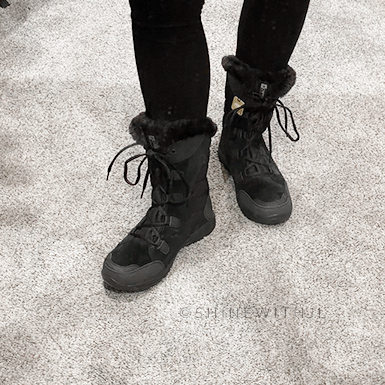 columbia-ice-maiden-ii-womens-snow-boots-2020