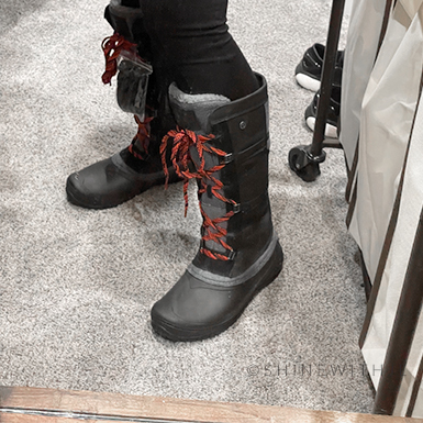 north-face-shellista-iv-tall-snow-boot-women-review