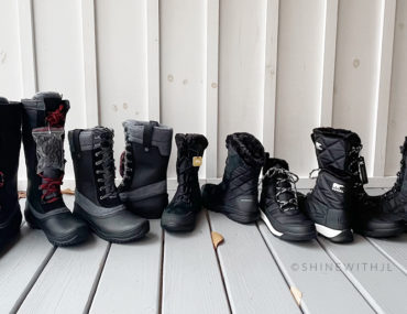 best-winter-boots-for-women-2020-shine-with-jennifer-leigh