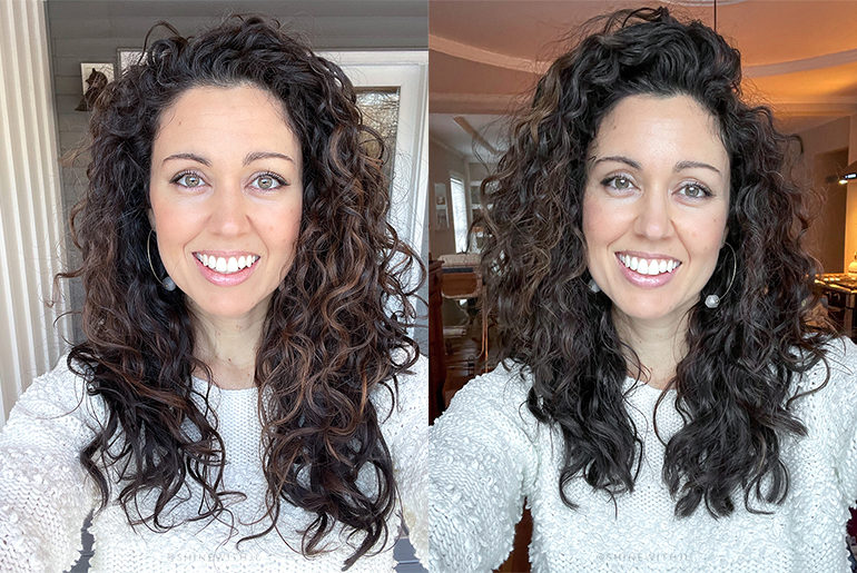 before-and-after-curly-hairstyle-with-layers-shinewithjl