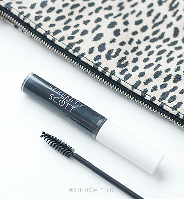 serenity scott asheville nc business gluten free paraben free mascara shinewithjl