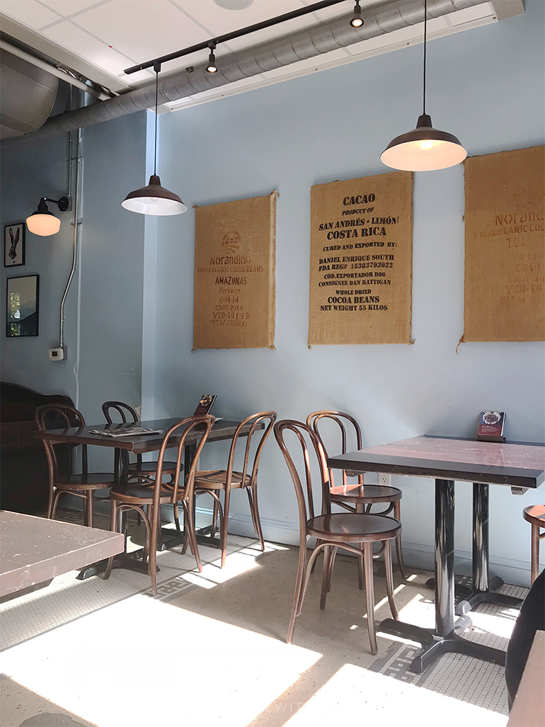french cafe asheville nc restaurants gluten free dessert