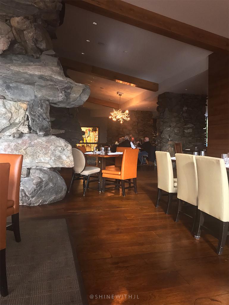 antler chandelier edison restaurant omni grove park inn asheville
