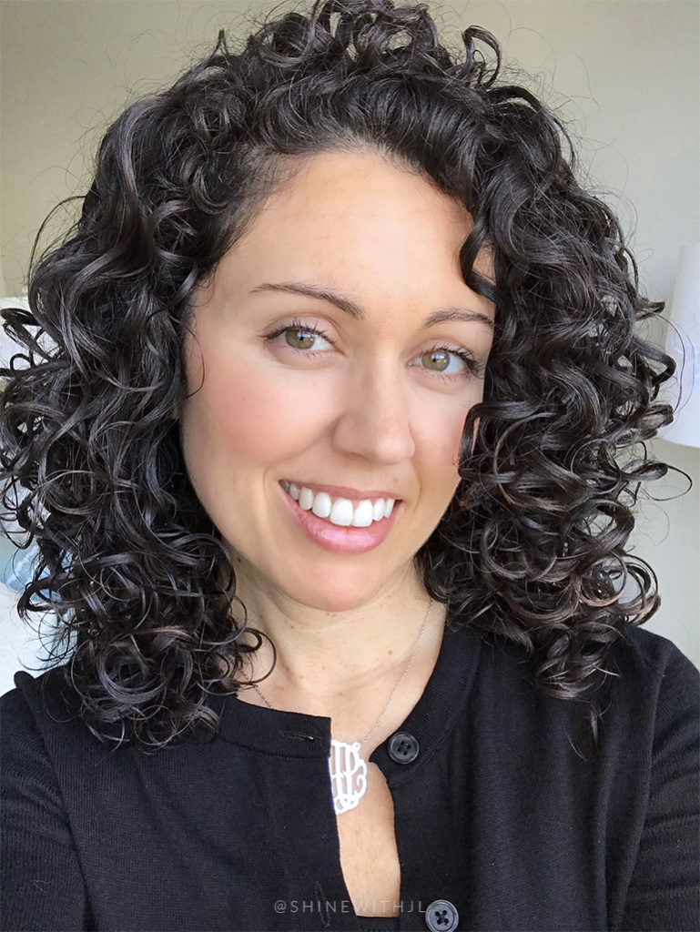 hairstyles for curly hair shoulder length natural curls