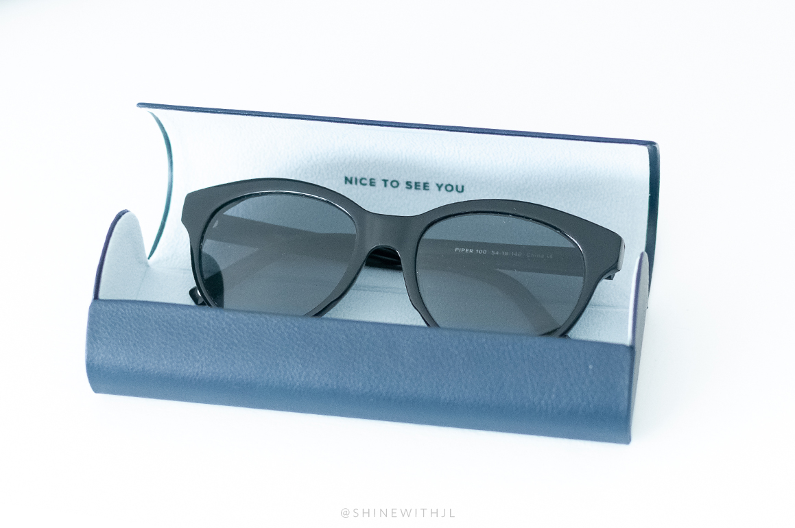 piper sunglasses warby parker