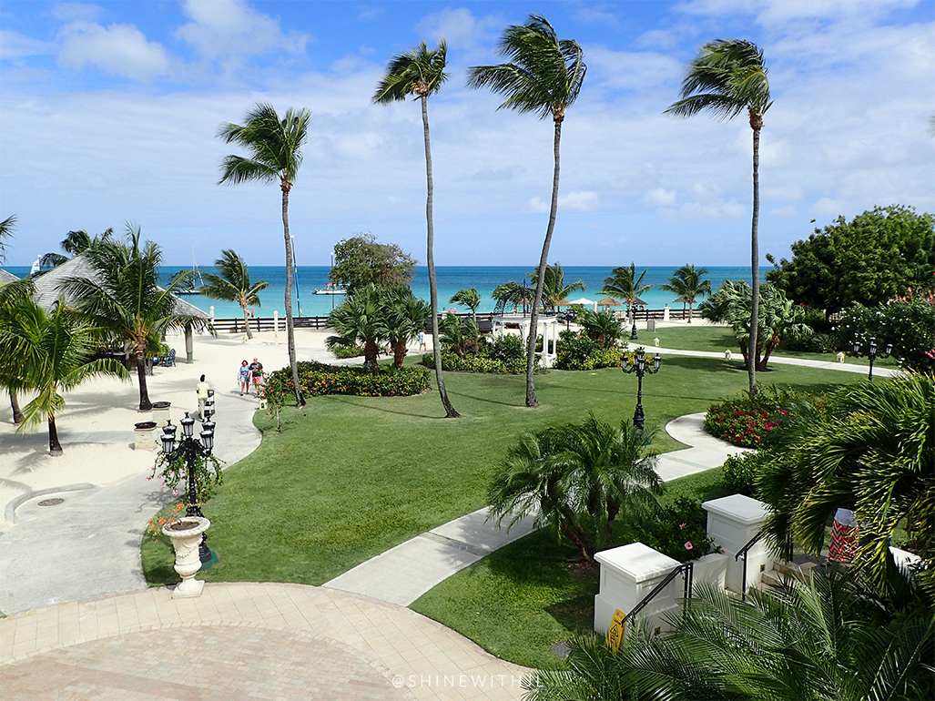 sandals antigua property shinewithjl