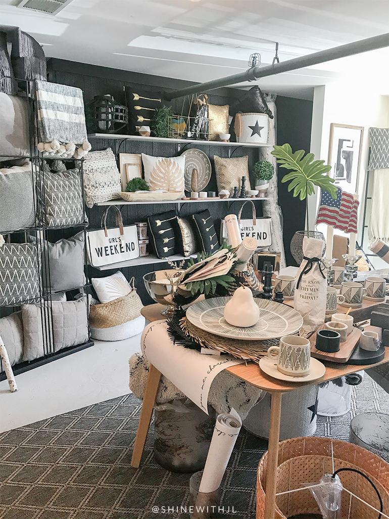 home-decor-boutique-newburgh-indiana