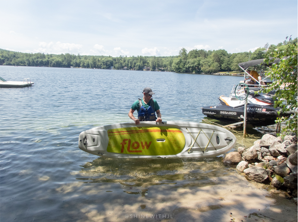 pelican-flow-stand-up-paddle-board-review-shinewithjl