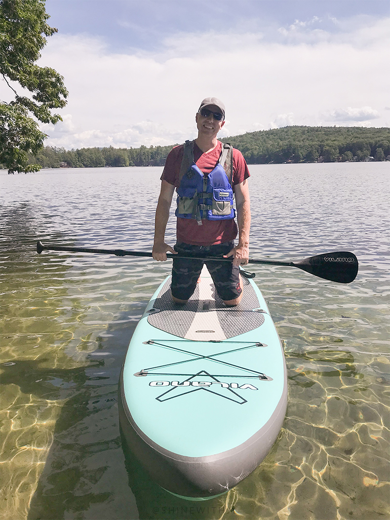 vilano-inflatable-sup-board-review