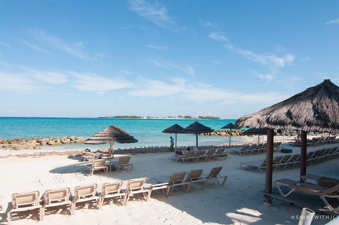 sandals royal bahamian review