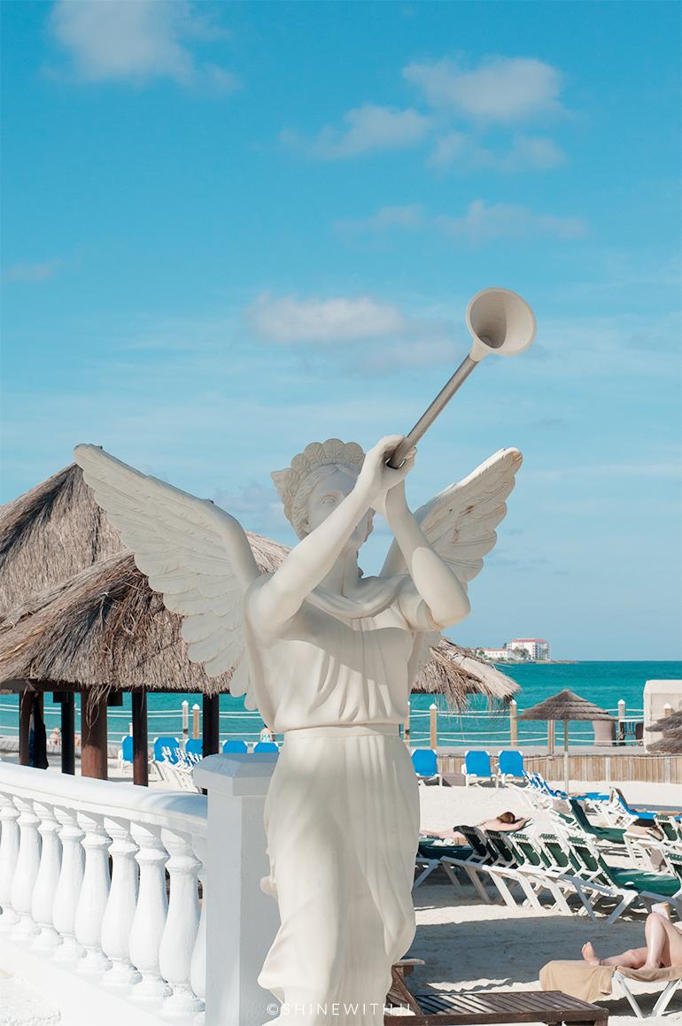 sandals-resorts-nassau-bahamas-pros-and-cons