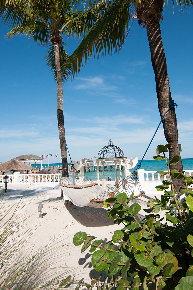 sandals-royal-bahamian-review-pros-and-cons