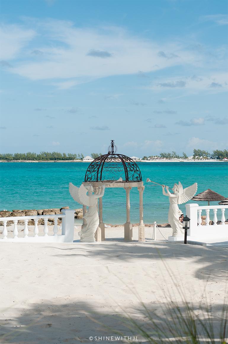 caribbean-vacation-sandals-resort-review-bahamas