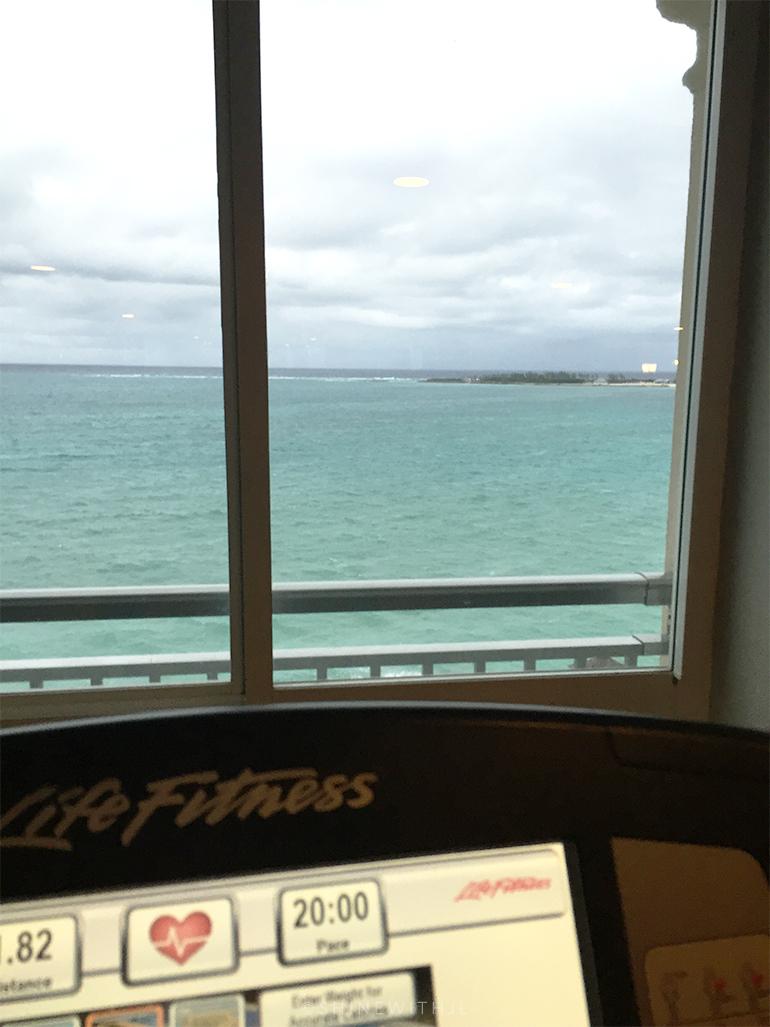 fitness-center-ocean-views-sandals-nassau