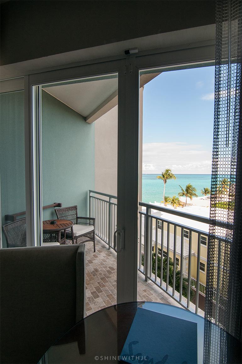 balmoral-oceanview-grande-luxe-oceanview-sandals-royal-bahamian