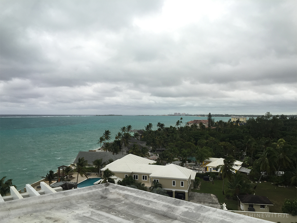 view-from-state-of-the-art-fitness-center-sandals-royal-bahamian