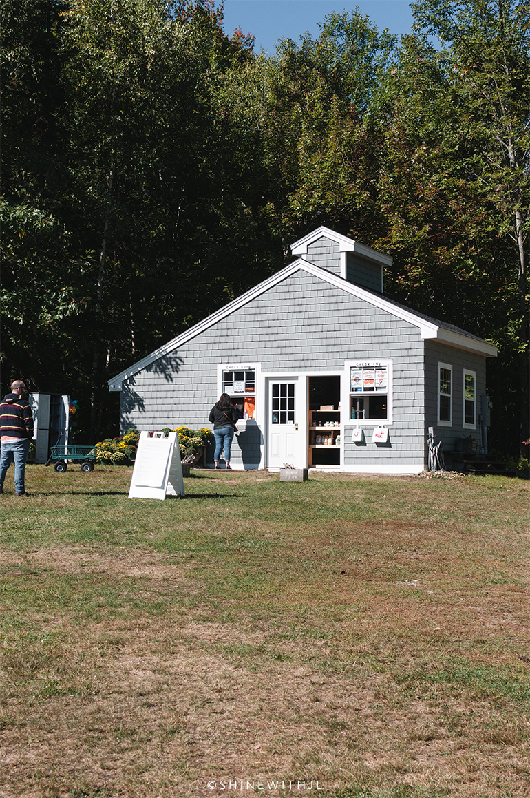pick-your-own-apples-concession-stand-lakes-region-nh