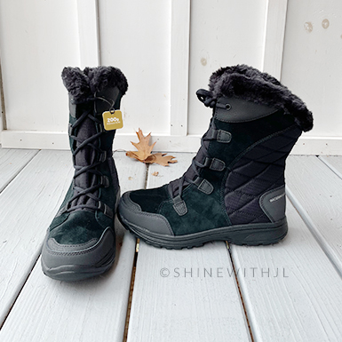 columbia-ice-maiden-ii-snow-boots-2020