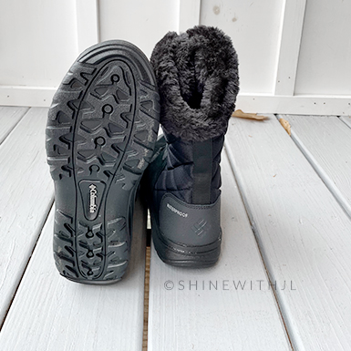 columbia-ice-maiden-ii-snow-boots-review-2020