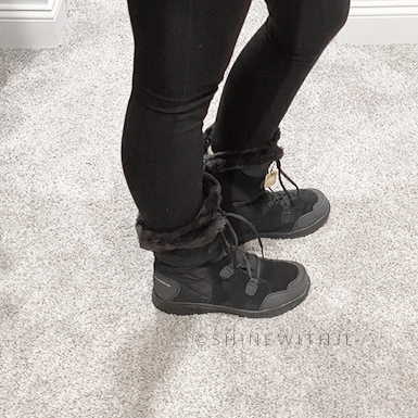 columbia-ice-maiden-ii-womens-snow-boots-review-2020