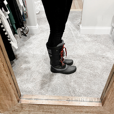 north-face-shellista-iv-tall-snow-boot-women-2020