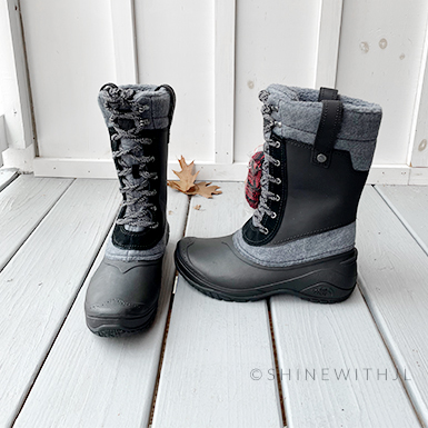 north-face-shellista-iii-mid-womens-winter-boot-review