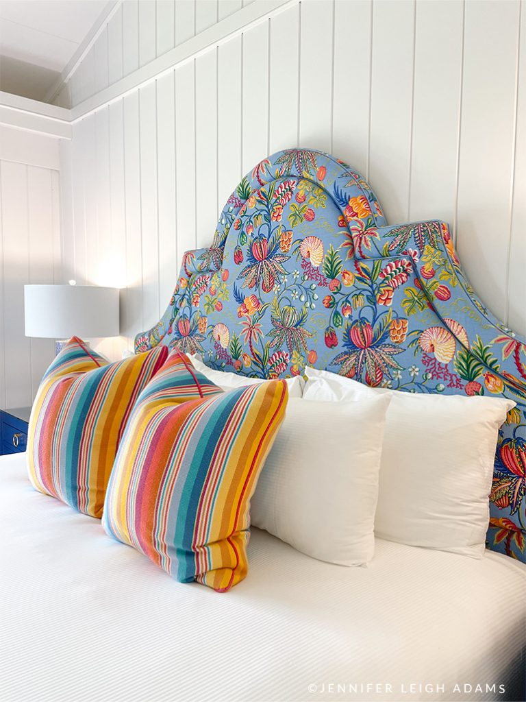 yachtsman hotel and marina guest review romantic weekend getaway